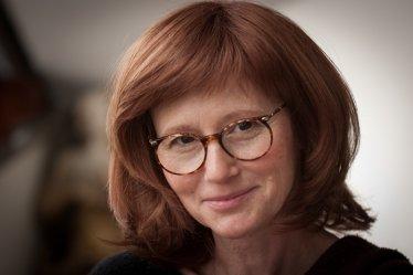 Katalin Mózes
