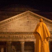 Café Pantheon